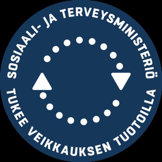 STEA - STM Tukee Veikkauksen Tuotoilla